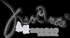 logo-191231(終稿).png