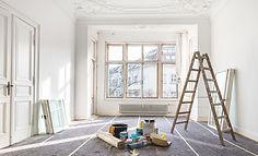 Home Remodeling and Renovation | Riordan Construction | Salem, MA