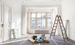 Entreprise de rénovation Nancy