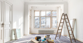 Sensible Ways To Approach A Home Renovation