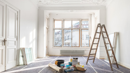 Why You Should Get Multiple Quotes For Your Renovation