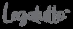 Legatutto-logo-Medres-png.png
