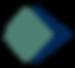marchio-MetalDecor-trasp-2.png