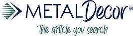MetalDecor-Logo-INGLESE.jpg