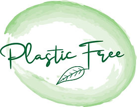 PlasticFree-eng.jpg