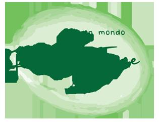 PlasticFree.png