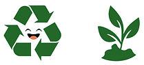 simboli-ricicli-jpg.jpg