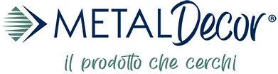 MetalDecor-Logo-Medres.jpg