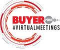VIRTUAL-MEETINGS-logo.jpg