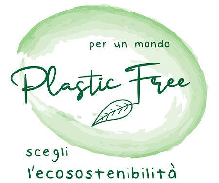 PlasticFreejpg.jpg