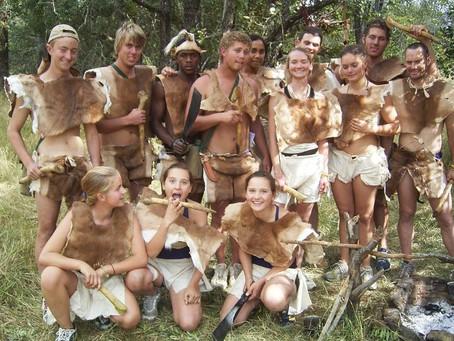 Survival 2006