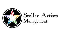 Stellar Artists Logo.jpg
