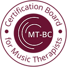 MT-BC.png