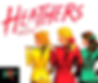 heathers-logo.png