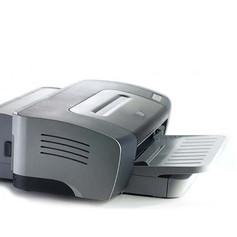 HP Deskjet Industrial Design.jpg