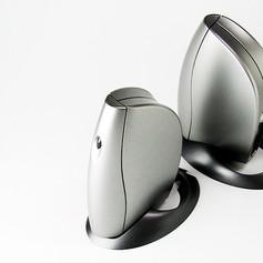 Vivid Product Design.jpg