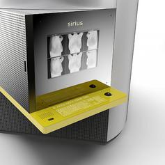 Sirius Product Design.jpg