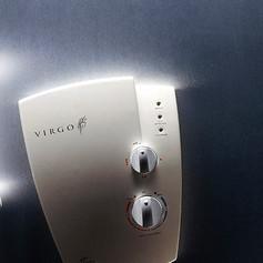 Champs Virgo Product Design.jpg