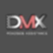 DMXRoadside.png