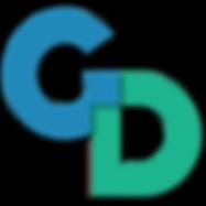 Grafick Design Logo-01.png