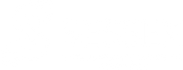 isologo sessex blanco.png