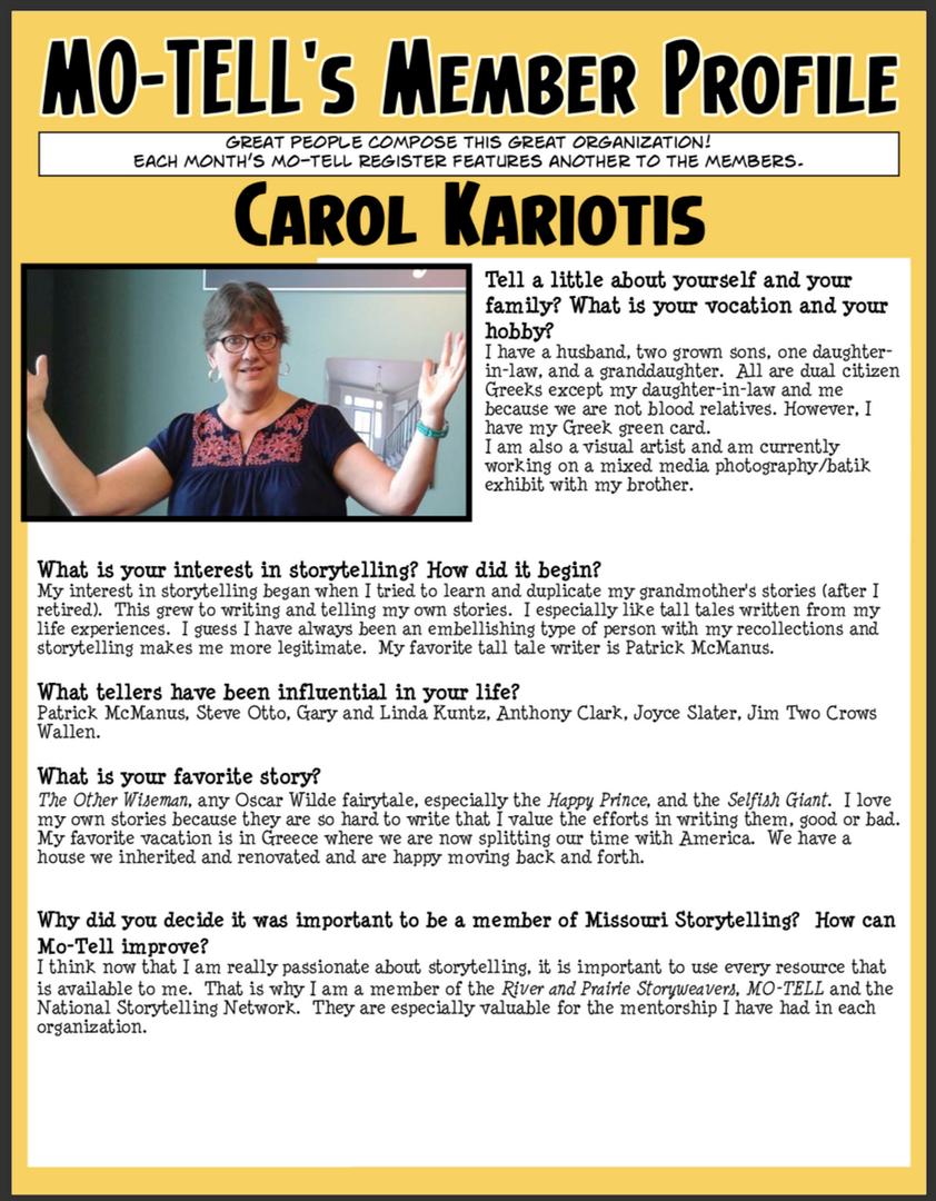 Carol Kariotis.png