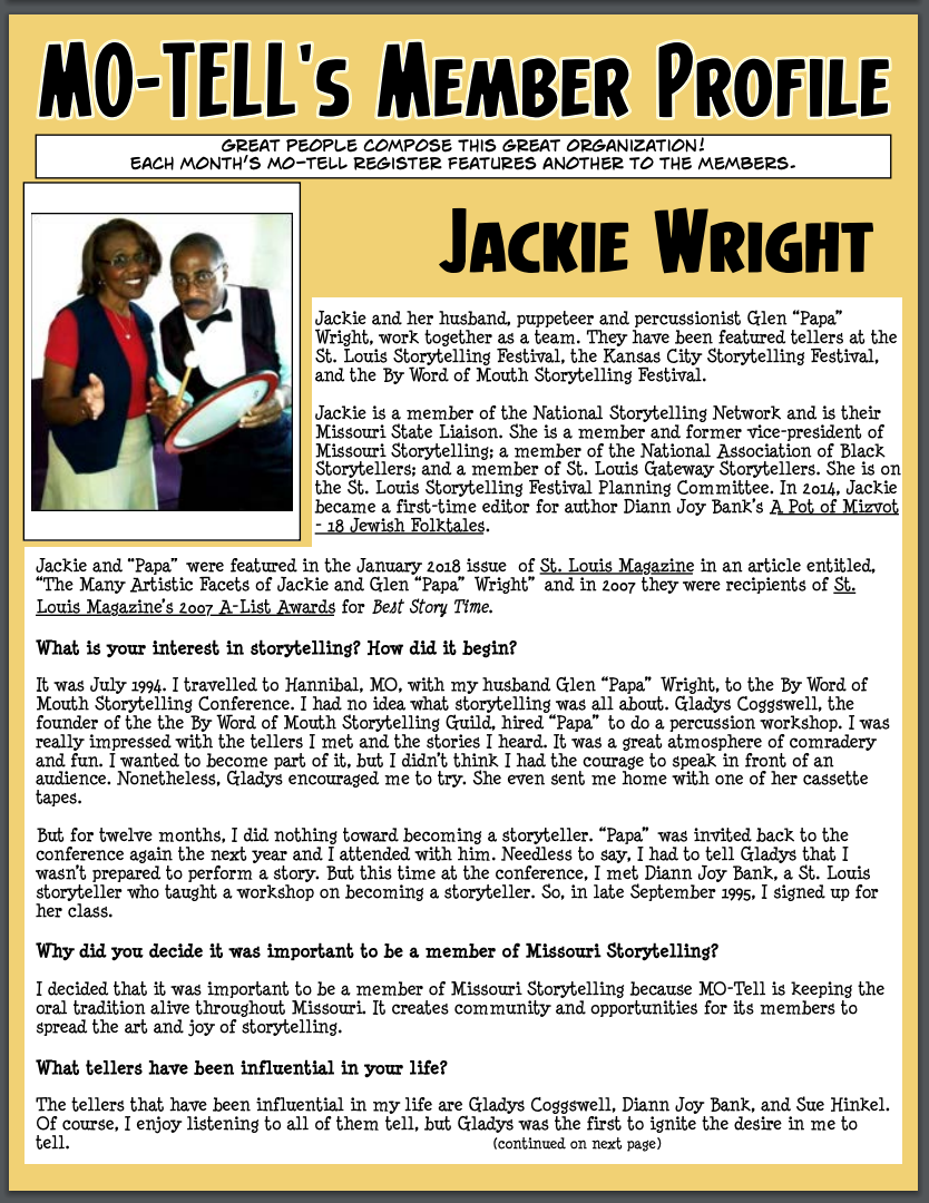 Jackie Wright 1.png