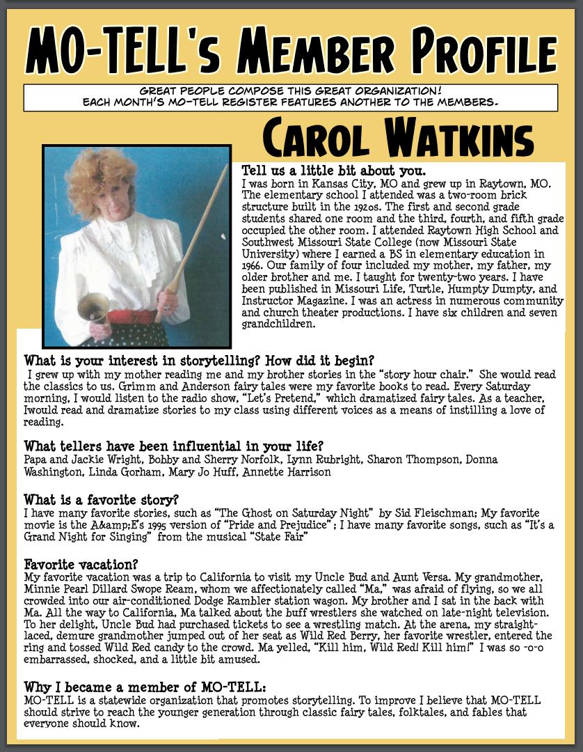 Carol Watkins.png
