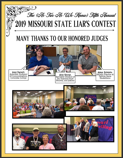 MO Liars Judges.png