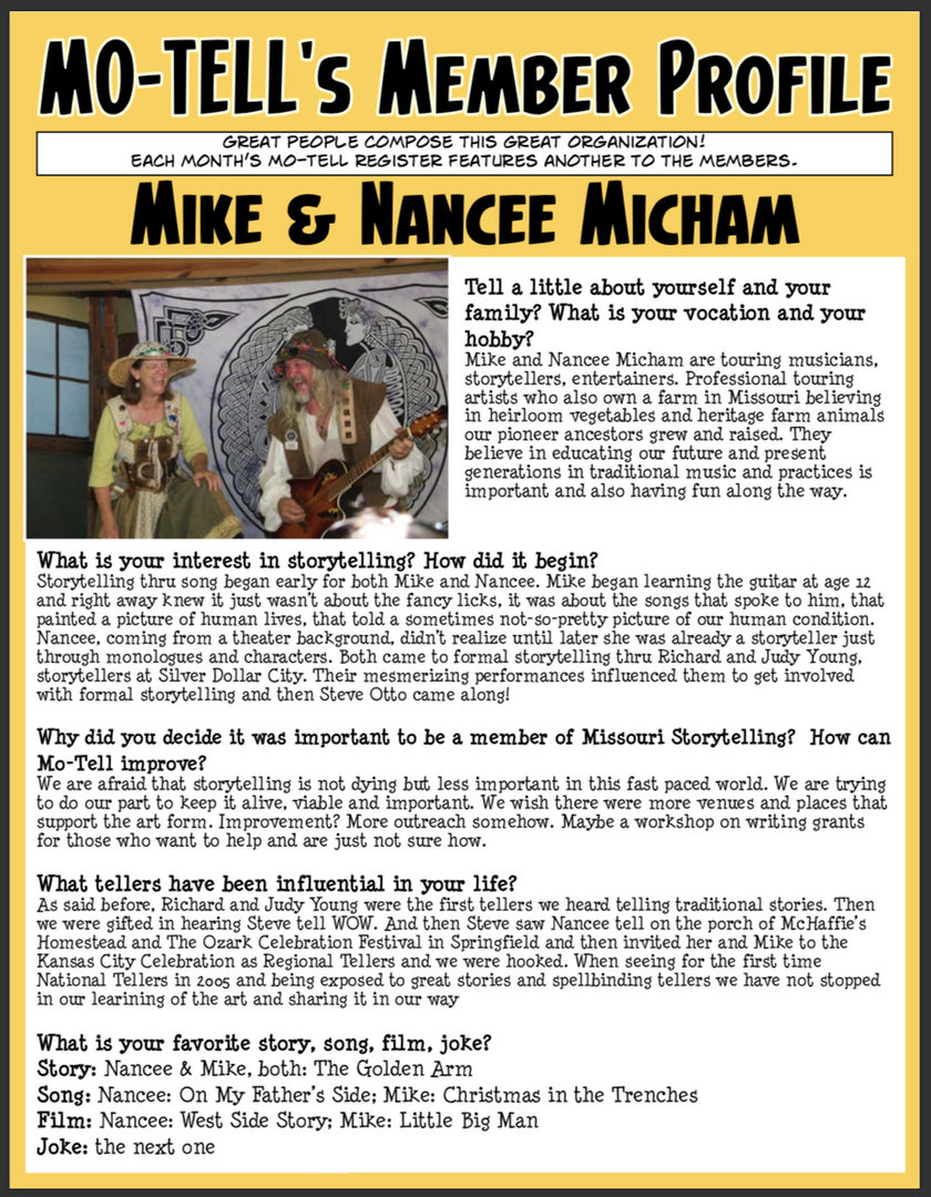 Mike and Nancee Micham.png