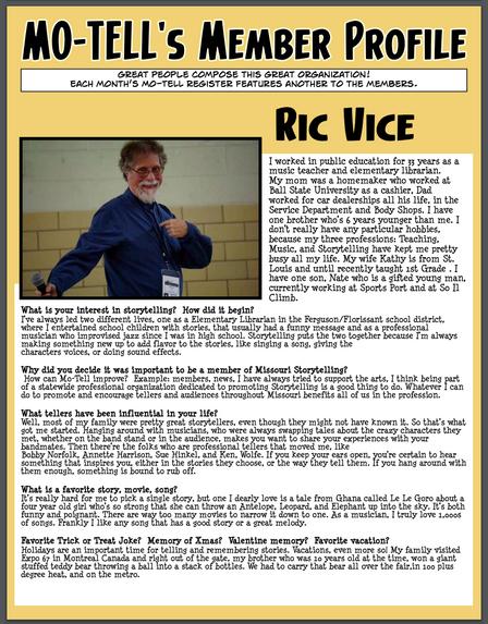 Ric Vice.png