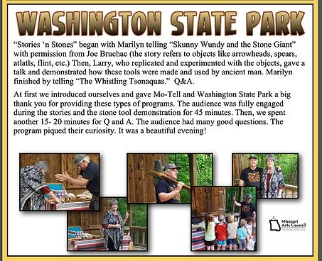 Washington State Park Spring 2019.png