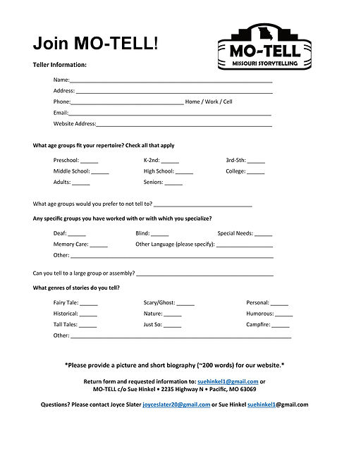 motell form-page-0.jpg