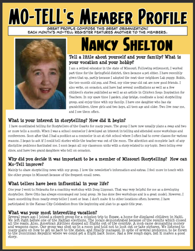 Nancy Shelton.png