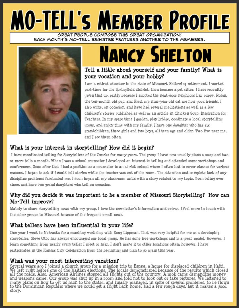 Nancy Shelton.png