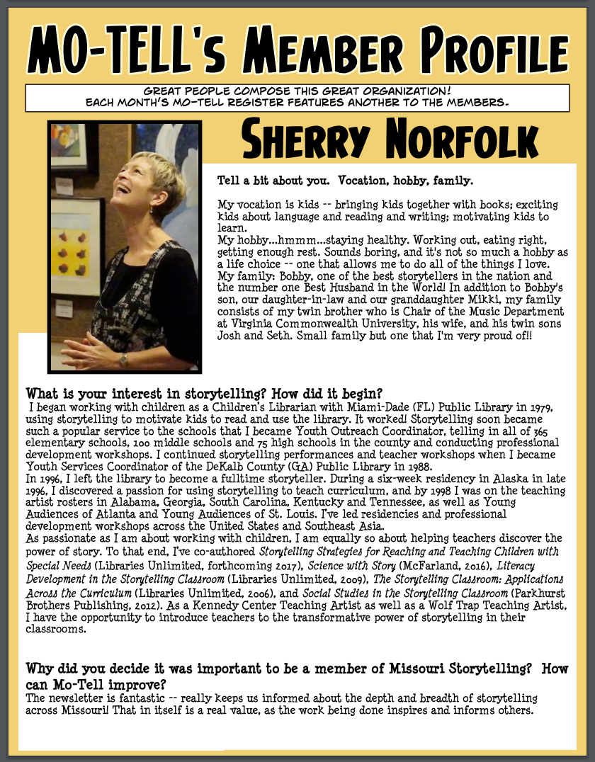 Sherry Norfolk 1.png