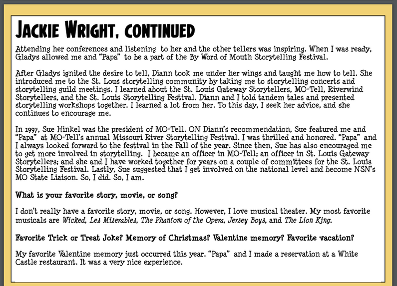 Jackie Wright 2.png