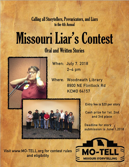 mo-tell liar's contest poster 8x11-page-