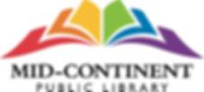 MCPL Full Color Logo.jpg