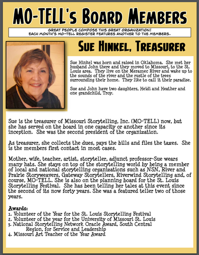 Sue Hinkel Treasurer.png