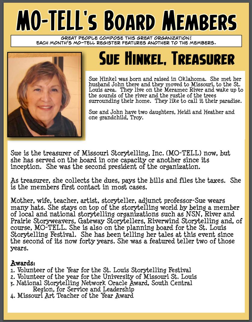 Sue Hinkel Treasurer.png