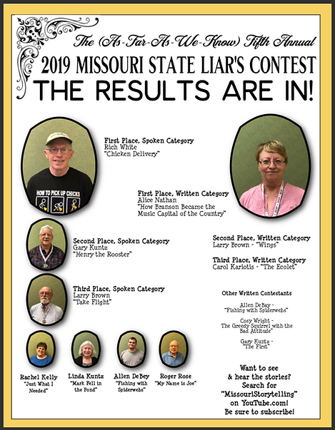 MO Liars 2019 Results.png