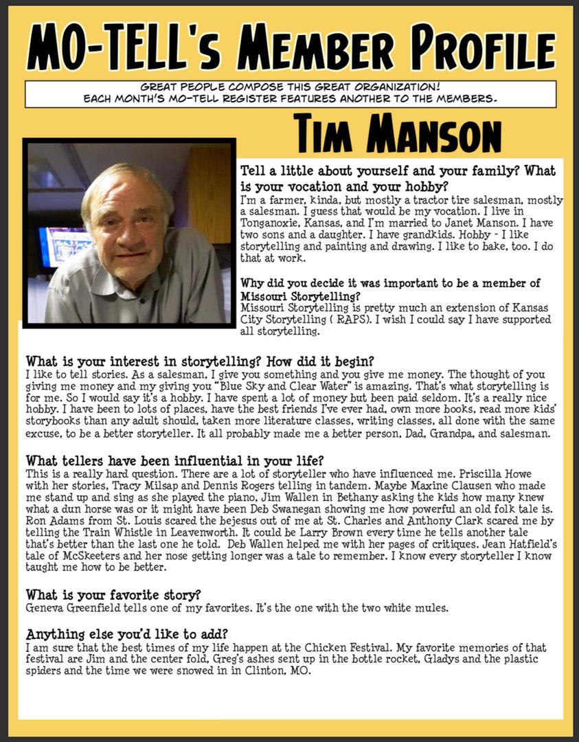 Tim Manson.png