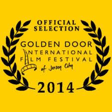 GDFF 2014.jpg