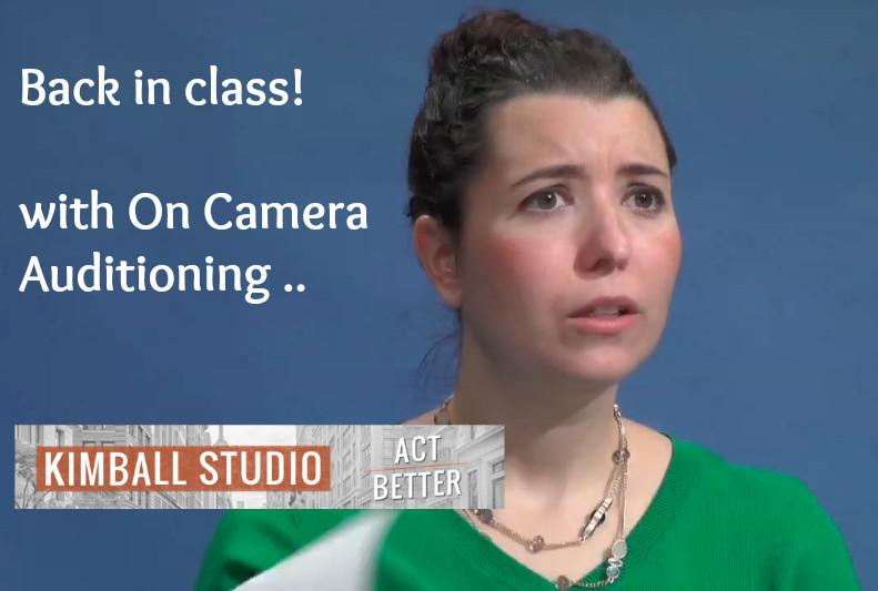 back in class kimball studio_edited.jpg