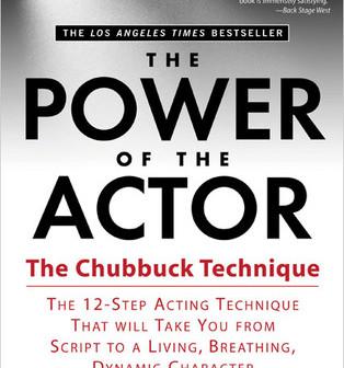 Chubbuck Technique