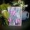 Thumbnail: Tropical Leaf Card