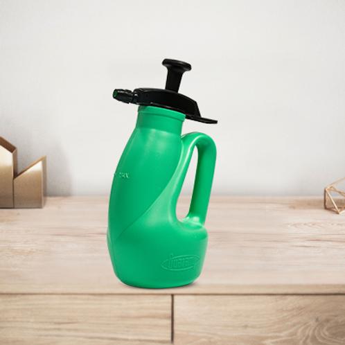 Hand held houseplant mister - Sprayer 1.25-liter