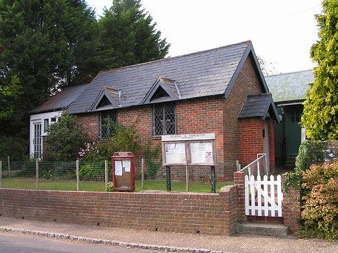 Village-Hall-1024x768.jpg