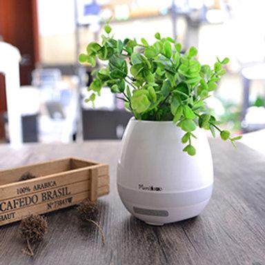 Plantiano - Plant piano+ Bluetooth Speaker